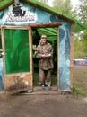 Алексей Васильев - Петропавловск,  Казахстан