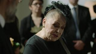 Раиса Рязанова - Активное долголетие