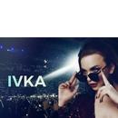 Nastya Ivka фотография #13