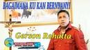 BAGAIMANA KU KAN BERNYANYI GERSON REHATTA KEVS DIGITAL STUDIO OFFICIAL VIDEO MUSIC
