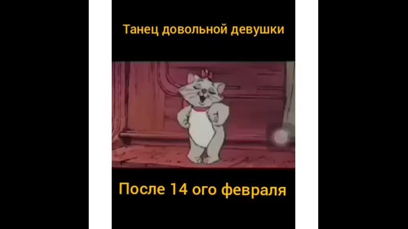 Online__nalchik_InstaUtility_fa023.mp4