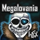 """IncredFx - Megalovania (From """"Undertale"""")"""
