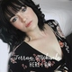 Terran Mikaela - Love the Way You Lie