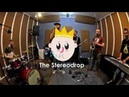 Steppa Style The Stereodrop - Ready We Ready Live НИХЕРАСЕ