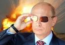 Личный фотоальбом Насти Шемякиной