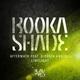 Booka Shade feat. Giorgia Angiuli - Aftermath