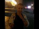 Ангел Ветра перемен пришёл в Казахстан