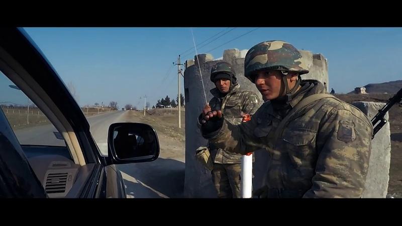 Qazax Quscu Ayrim (Yeni videolarin Davami ucun Kanala Abune olub videonu beyenin zehmet olmasa)