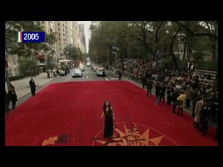 Stefani germanotta no floods (live @ columbus day parade, )