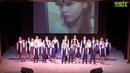 Школа № 2 Гимн Видео студия Vizit studio vizit
