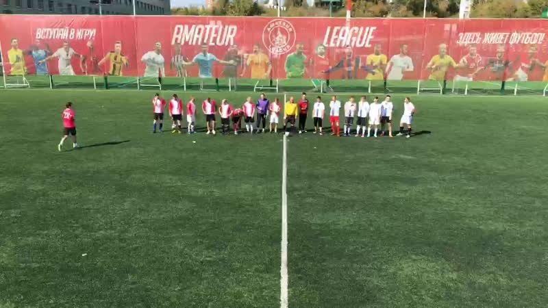 Лидс Юнайтед - Юнайтед оф Манчестер | 20 -тур| 🏴 Championship