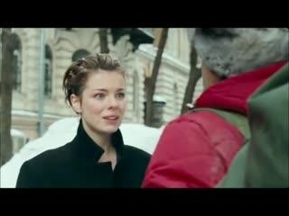 5sta Family - Первый снег  (VIDEO 2019) #5stafamily