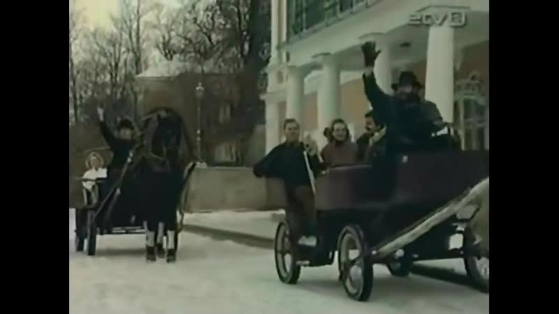 Heinz Valk Sa vabaks — Eesti meri (Эстонское море)