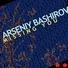 Arseniy bashirov
