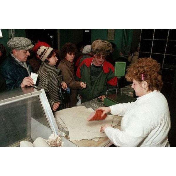 Советской колбасы пост (9 фото)... Ваш любимый сорт .Спасибо за и подписку