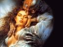 Демон Инкуб в прошлой жизни был человеком женоненавистником Общение через гипноз
