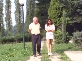La figlia del padrino (Erica Bella, Antonella del Lago)
