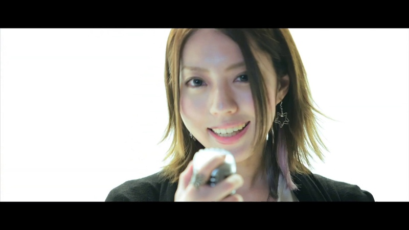Rayla 「starry night」 Music Video