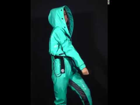 Glina rentalooks fashion looks 12