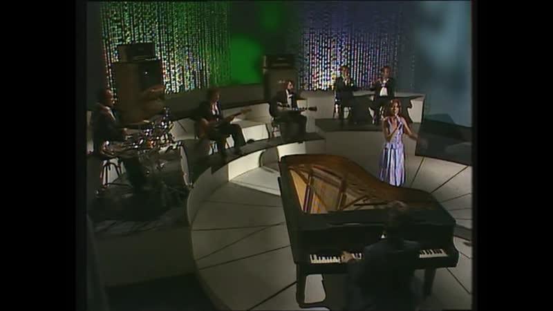 Jeanette - Porque te vas (1974)