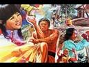 Великий герой из Китая боевые искусства 1982 год