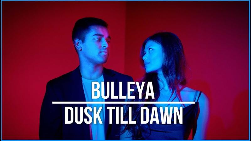 Bulleya / Dusk Till Dawn - Cover by Penn Masala (Amit Mishra / Zayn)