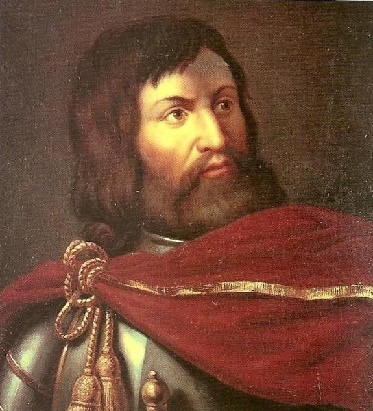БИТВА ПРИ МЮРЕ ПОВОРОТНЫЙ ПУНКТ АЛЬБИГОЙСКОГО ПОХОДА В сентябре 1212 Раймон VI с посольством отправляется за Пиренеи просить помощи у Педро II. Во всяком случае, вот что сообщает в своей Хронике