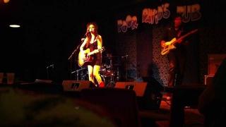 Lindi Ortega - Full Show [Poor David's Pub - Dallas, TX]