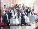 Ambassadors of Christ Choir Rwanda - Jamani tutamuona New African Gospel music 2013