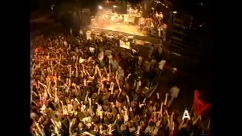 АлисаБригада С - Кибитка Все это рок-н-ролл live.mp4