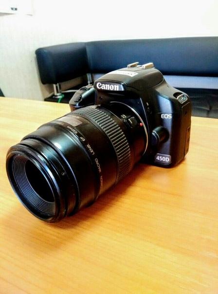 Отдам даром фотоаппарат в орле без проблем