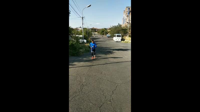 а что Динамо бежит все бегут