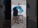 Приколы Художник от Бога. The artist from God Funny videos.