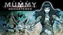 The Mummy Demastered™ Launch Trailer