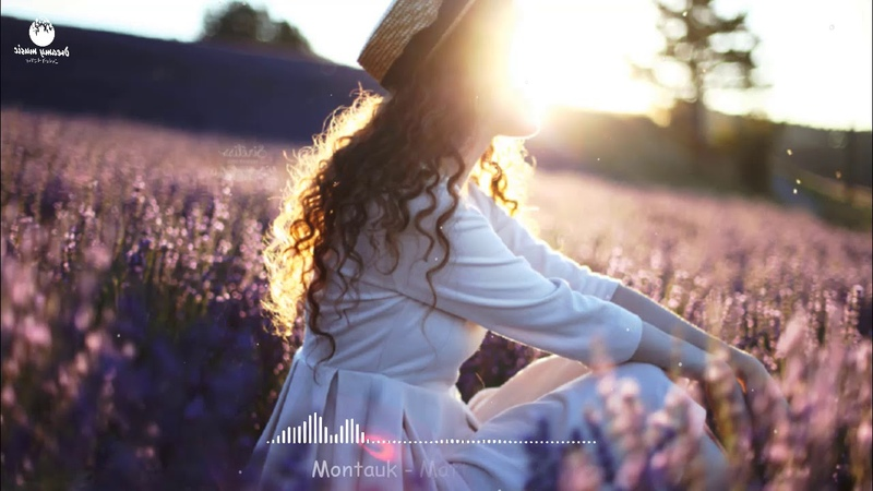 Afternoon Acoustic Cozy Folk playlist Chill