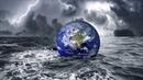 Осень станет началом падения этого мира (репост на всякий случай)