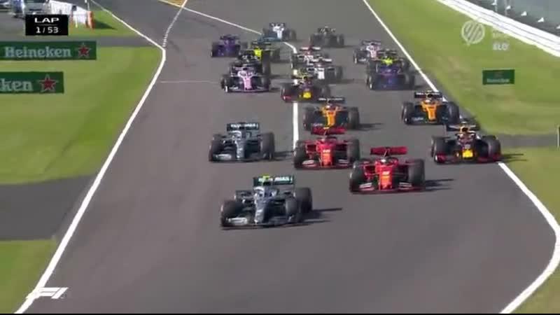 Formula1.2019.Round17.Japan.Verseny.HDTV.HUN.