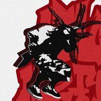 Логотип Nu-Metal Guys