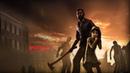 The Walking Dead The Telltale Definitive Series PS4 ► Прохождение на русском ► Сезон 1 Эпизод 1