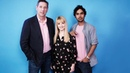 The Big Bang Theory | Deadline's The Contenders Emmys 2019