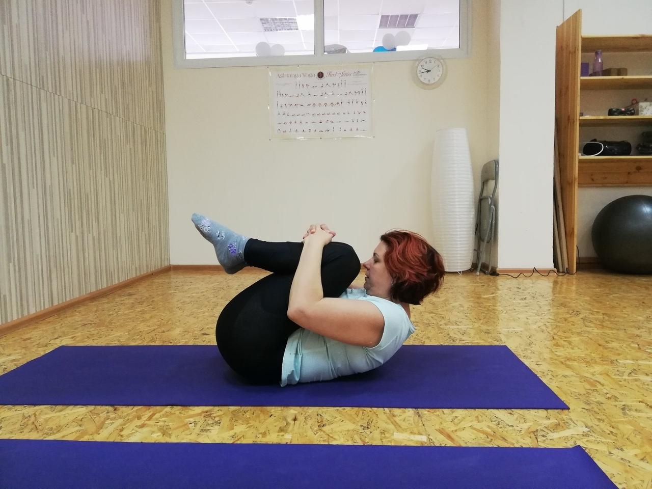 Йога Кундалини Похудение. Йога и лишний вес. Можно ли похудеть выполняя асаны?