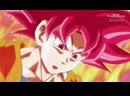 [AniDate] Super Dragon Ball Heroes: Universe Mission 04 episode [AnubiasDK]