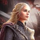 Игра престолов: Зима близко