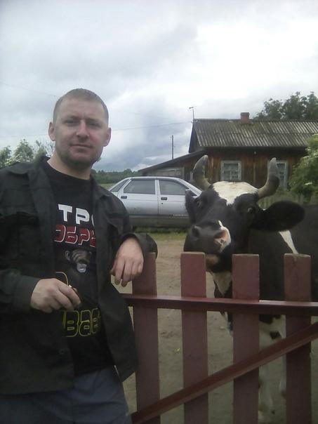 Сергей Громов, 41 год, Сыктывкар, Россия
