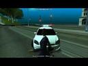 [WIP] NEW SLR-Lightbar and Hi-Rise NYPD Highway Patrol | IVF