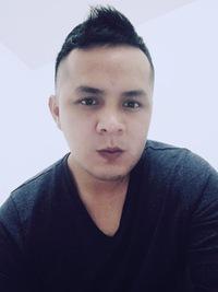 Caicedo Santiago
