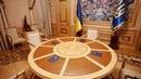 Як СЛУЖИТИ Україні Три короткі історії для зе команди