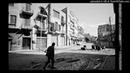 Khosro Ansari - Beirut, A War Zone