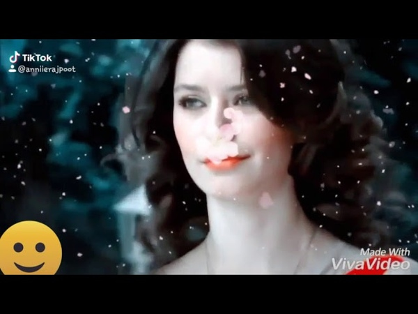 Bihter Behlul Vm Song Sajda Tera