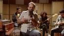 Mexico Ryan Lerman cover ft Theo Katzman Robben Ford